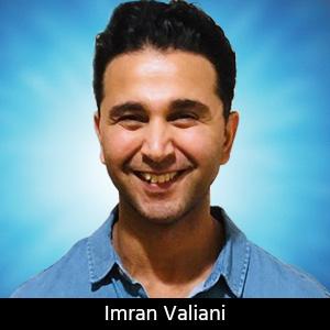 Imran Valiani
